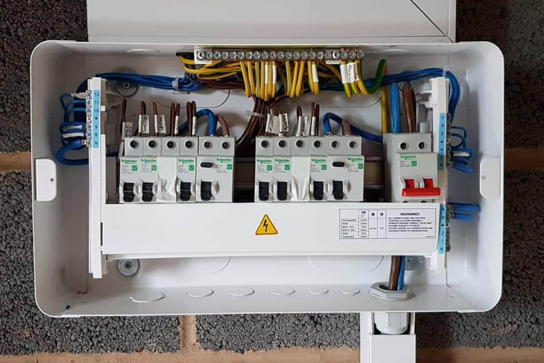 [SCHEMATICS_48IU]  Consumer Unit (Fuse Board) Replacement Solihull - Farthing Electrical | Fuse Board Replacement Cost |  | Farthing Electrical